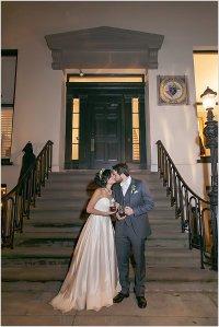 Jeff & Stephanie pic 14