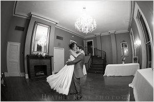Jeff & Stephanie pic 15