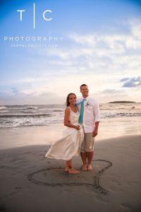Lauren & Randy pic4