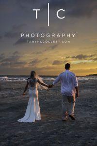Lauren & Randy pic5