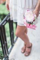 AptBPhotography_EverlastingMemories_StyledShoot-37