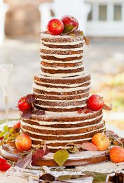 fall-wedding-cake-ideas-006