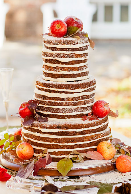 fall-wedding-cake-ideas-006