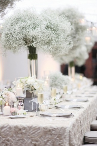 Winter-wedding-centerpieces25