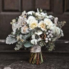 winter-wedding-flower-ideas-008