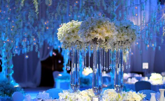 Winter-Wedding-Inspiration-Part-II1