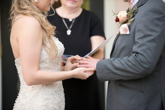 OTBI-Wedding-059
