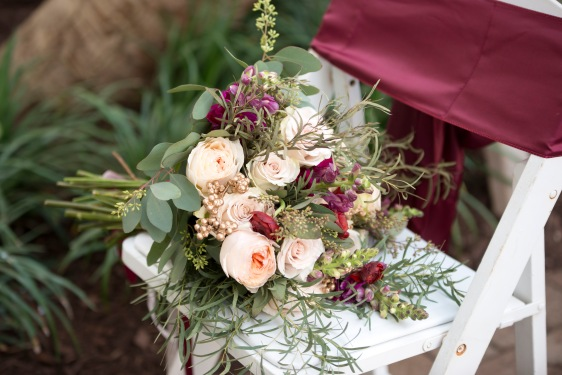 OTBI-Wedding-077