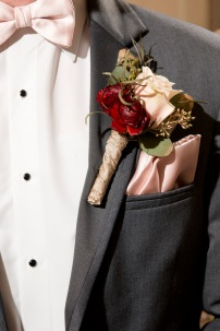 OTBI-Wedding-089