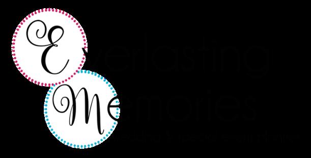 em-long-logo-cropped